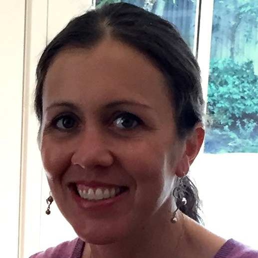 Nicole Lautze - Associate Faculty, University of Hawaii Manoa
