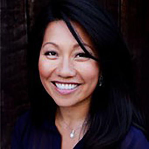 Phuong Phillips - 2014, Law & Finance Award