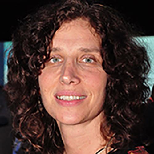 Laura Stachel - 2012, Developing World Award