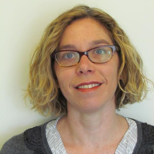 Kathryn Zyla - 2016, Law & Finance Award