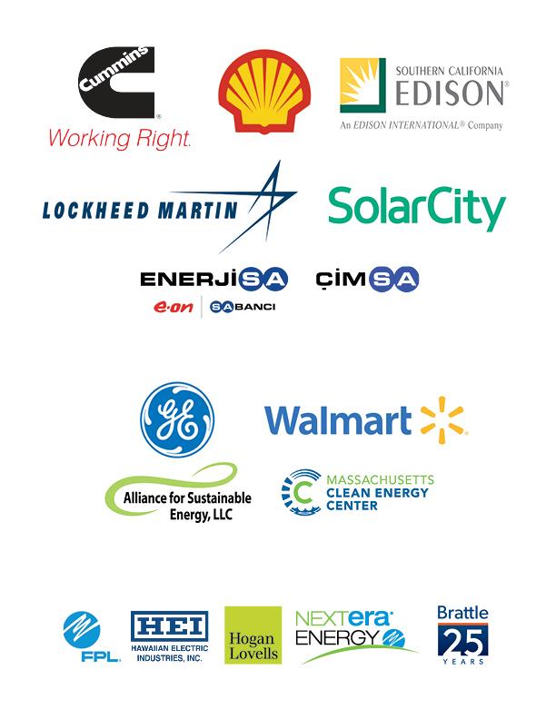 2015-C3E-Symposium-Sponsors.jpg