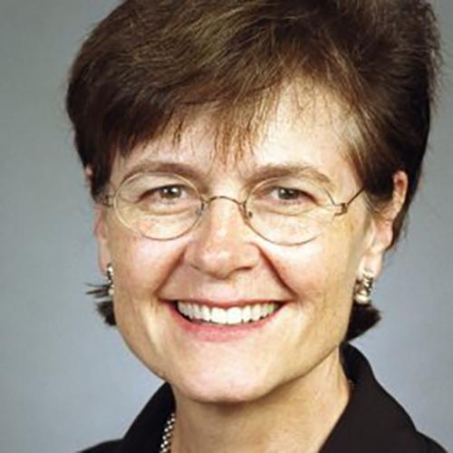 Sue Tierney - Managing Principal, Analysis Group