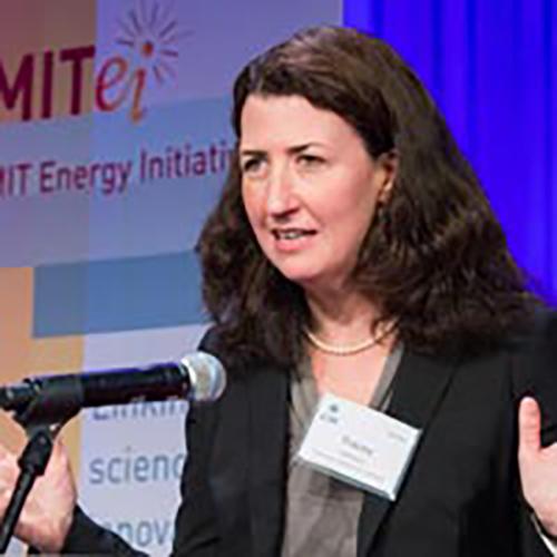 Tracey Holloway - Professor,University of Wisconsin-Madison