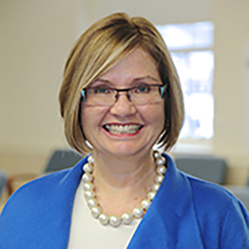 Margaret Downey - Assistant County Administrator,Barnstable County, Massachusetts