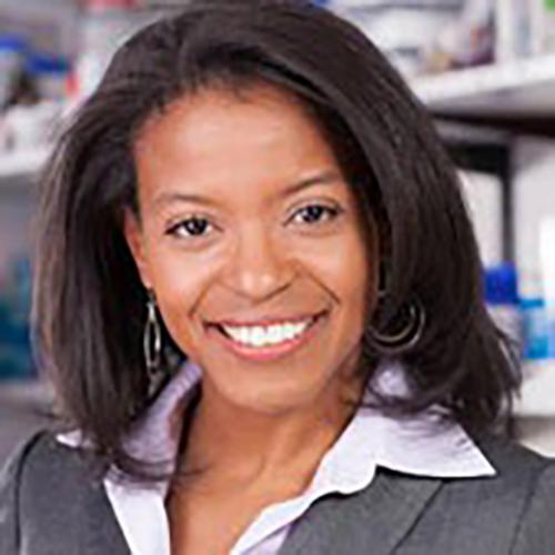 Lisa Dyson - Co-Founder and CEO,Kiverdi, Inc.