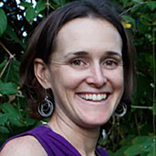 Ashley Murray Muspratt - Founder and CEO, Waste Enterprisers Holding (USA) and Pivot Ltd (Rwanda)