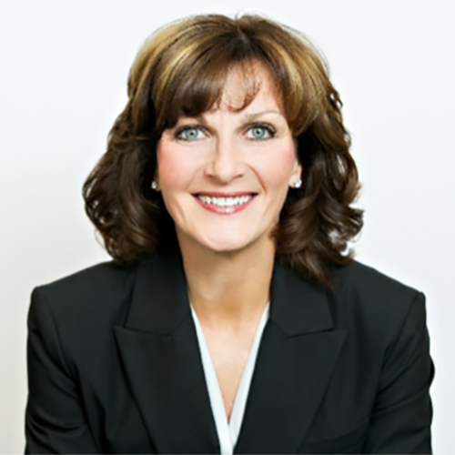 Deb Frodl - Founder and Chief Executive Officer, DF Strategies, LLC