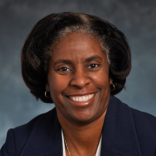 Karen Butler-Purry - Professor, Department of Electrical & Computer Engineering, Texas A&M University