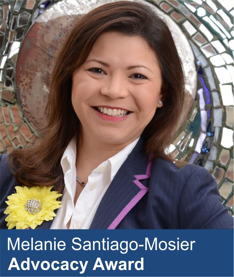 2018 C3E-Santiago-Mosier_update.jpg
