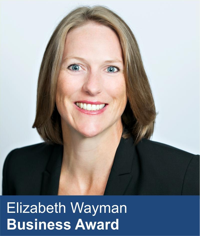 2018 C3E-Wayman_update.jpg