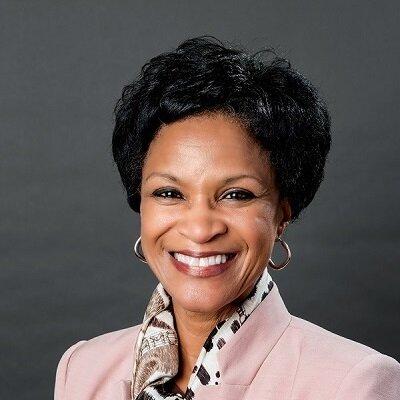 Denise Gray - 2019