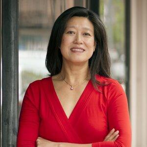 Judy Chang.jpg