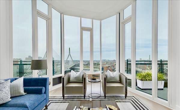 Waterfront Boston Properties Shayan Jalai Boston Real Estate Berkshire Hathaway HomeServices Warren Residential.jpg