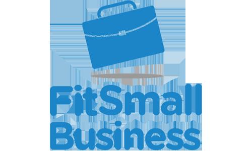 LogoFitSmBusiness.png