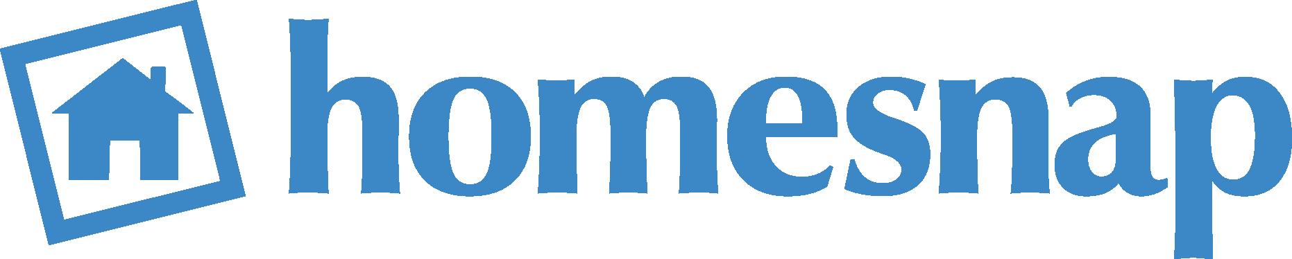 LogoHomesnap.png