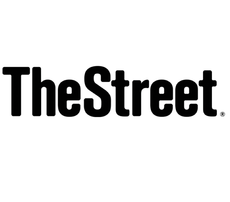 LogoTheStreet.png