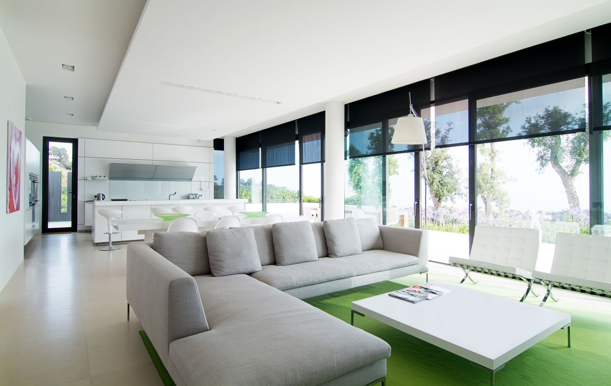 modern-style-homes-interior-fascinating-new-modern-home-designs.jpg