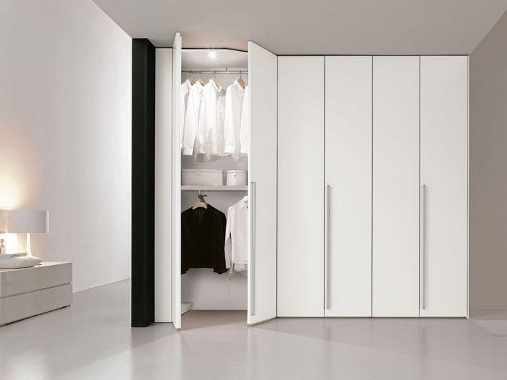 c44c2b94ac31cb7975daa953562f54c4--corner-wardrobe-dressing-rooms.jpg