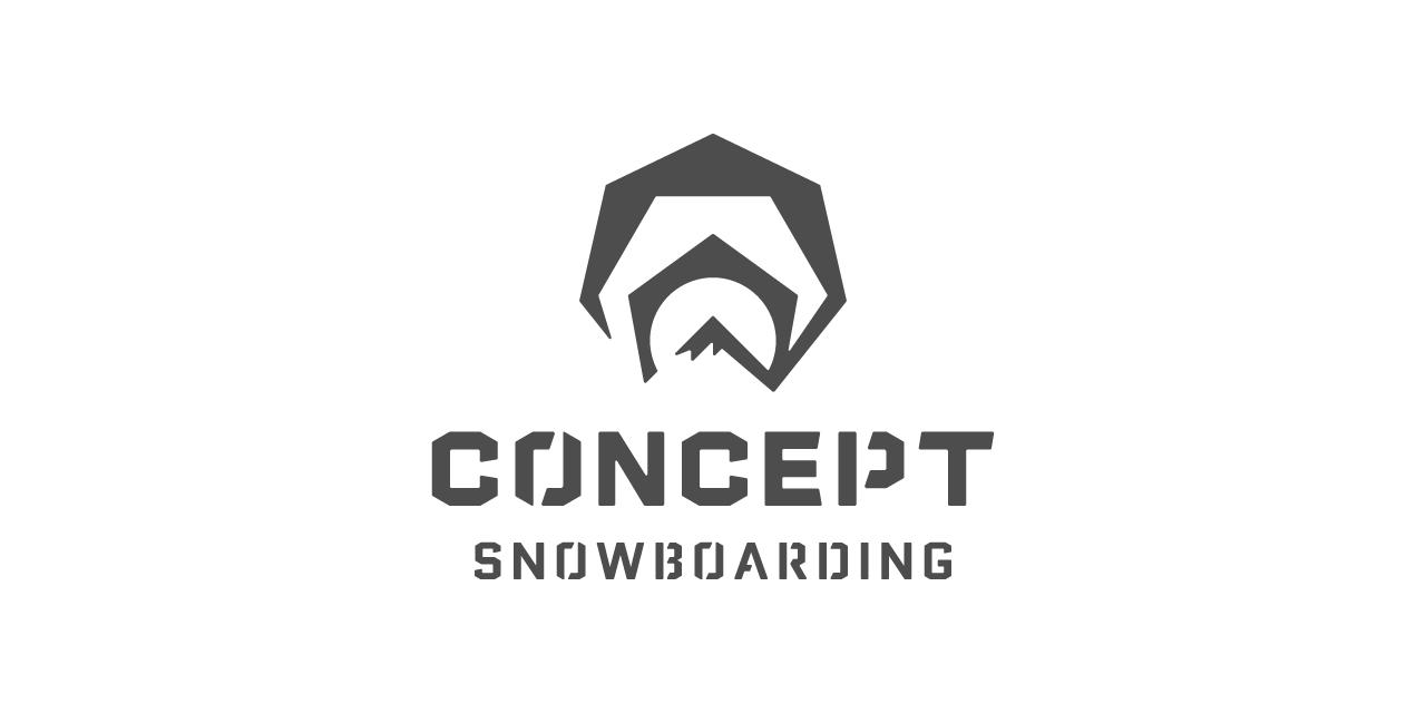 logofolioArtboard 1 copy@2x.png