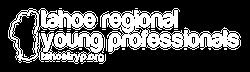 tyrp-logo_250.png