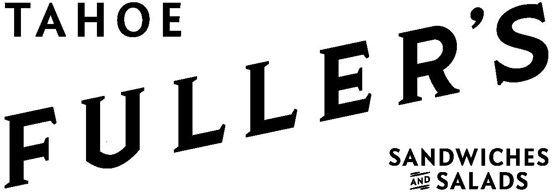 Fullers-Logo-BLK.png
