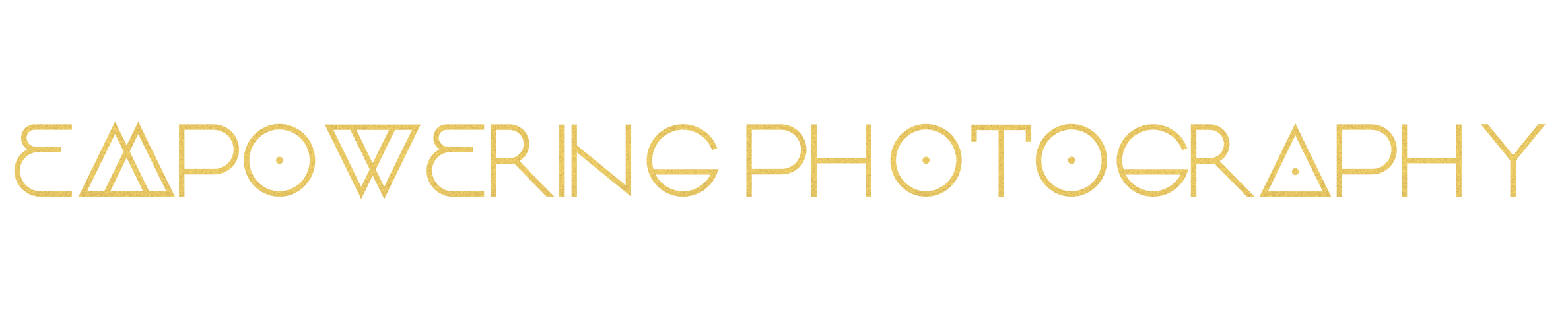 Photography Page header.png