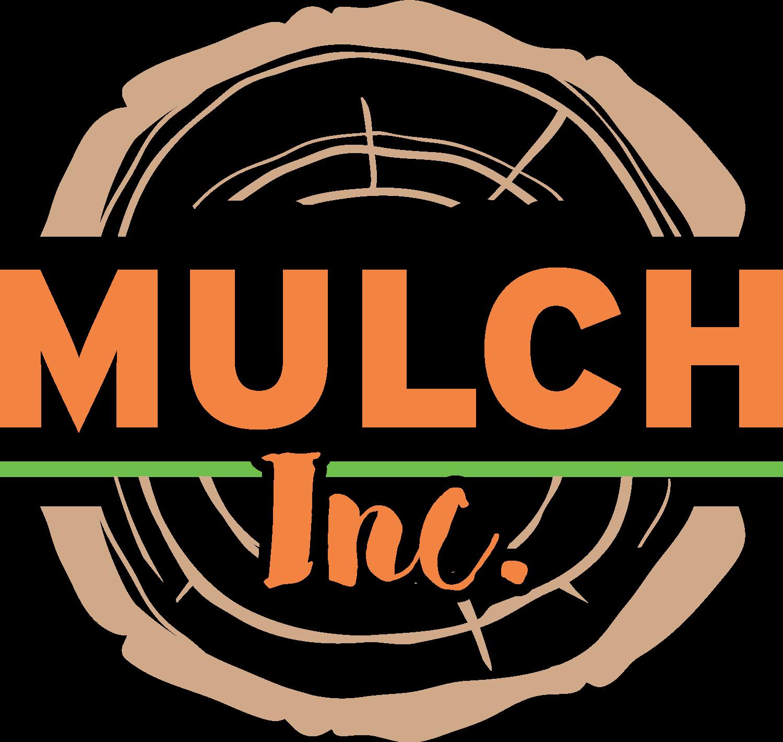 Mulch_Inc_Logo_4c_FNL-ORNG.png