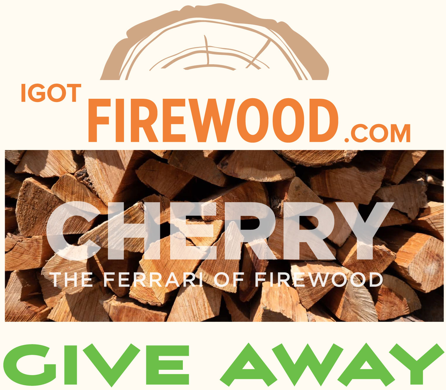 firewood-cherry-give-away.jpg