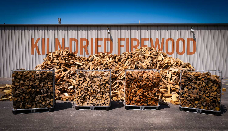 firewood-racks-building-b.jpg