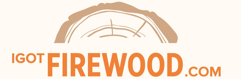 igotfirewood-header.jpg