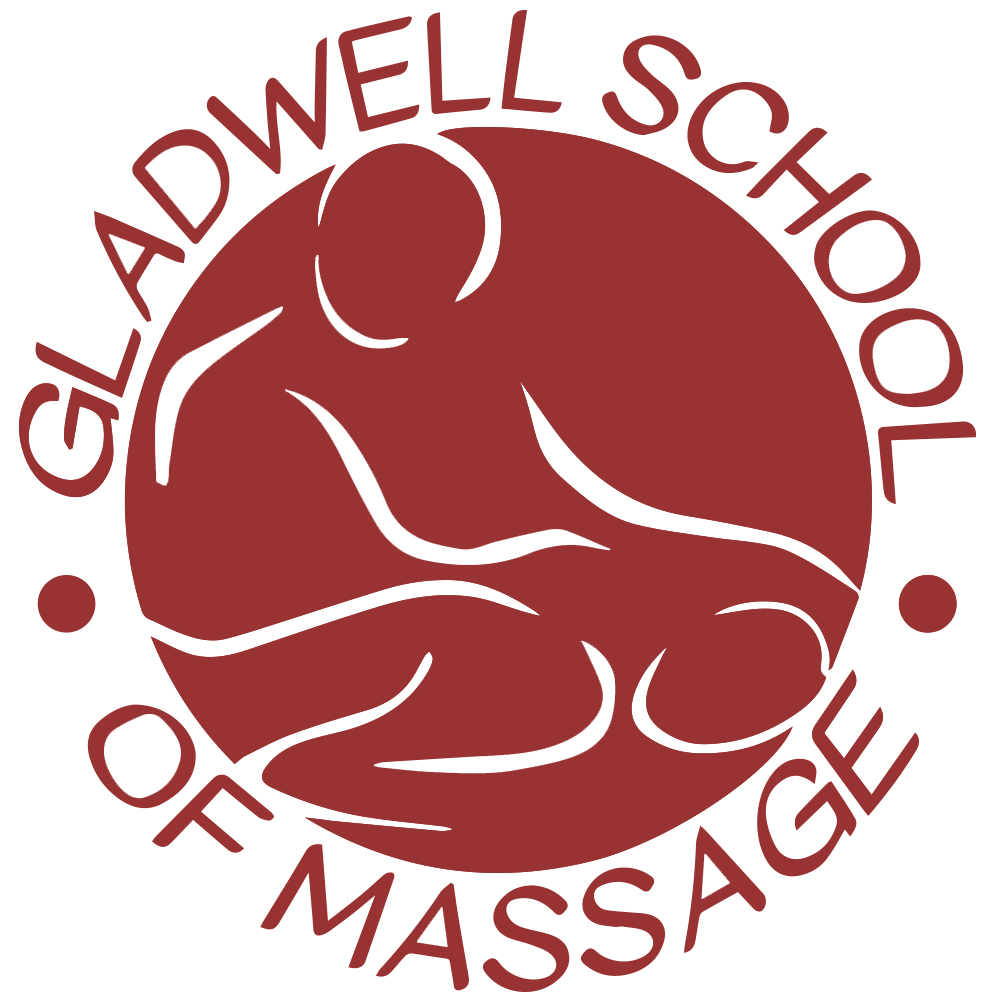 gladwell-logo-8.png