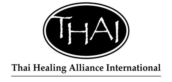 thai-healing-alliance.jpg