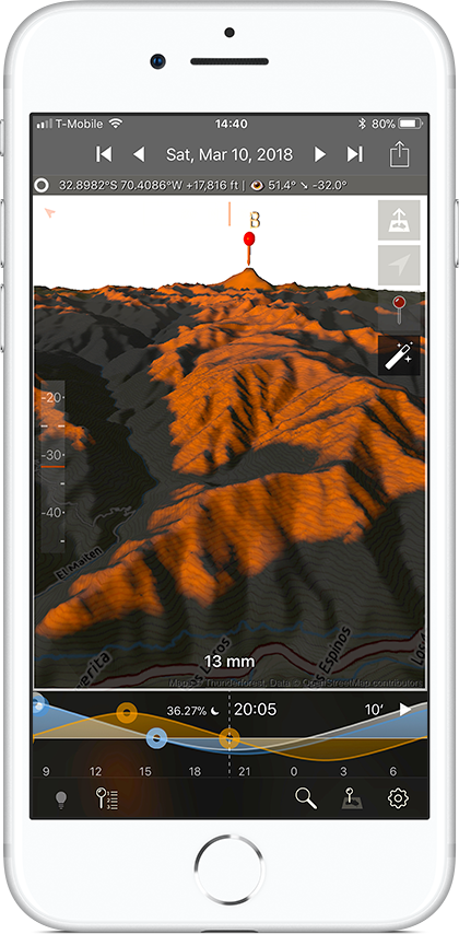aconcagua-iphone-white.png