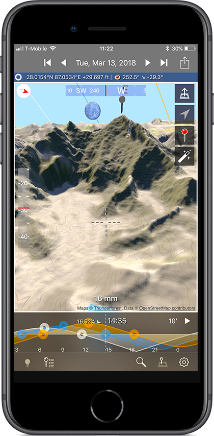 everest-day-iPhone-8-Black.png