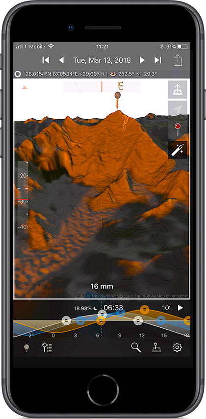everest-sunrise-iPhone-8-Black.png