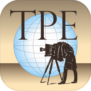 tpe-icon.png