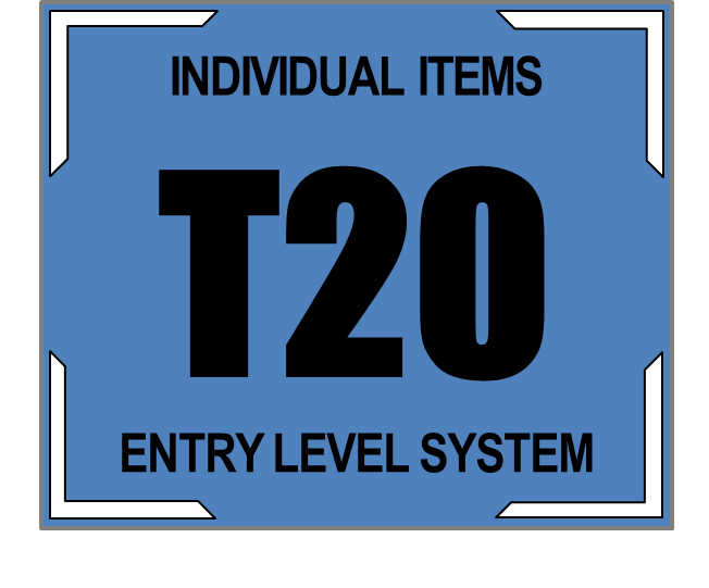 t20_1.png