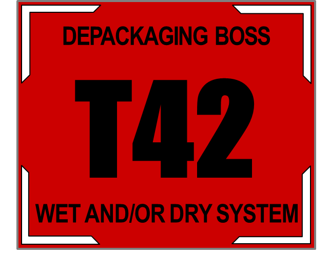 t42_1.png