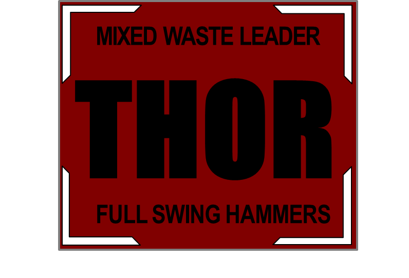 thor_1.png