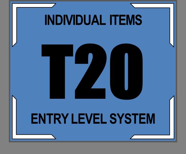 T20 logo2018.png