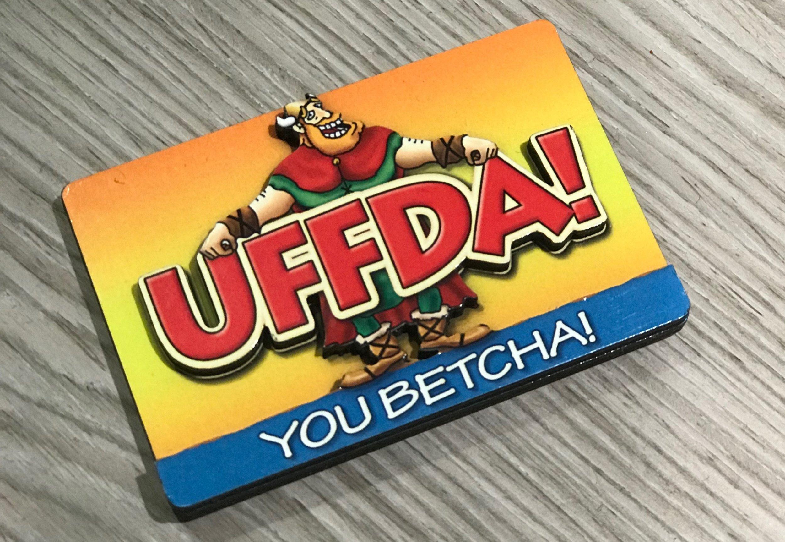 UFFDA.jpg