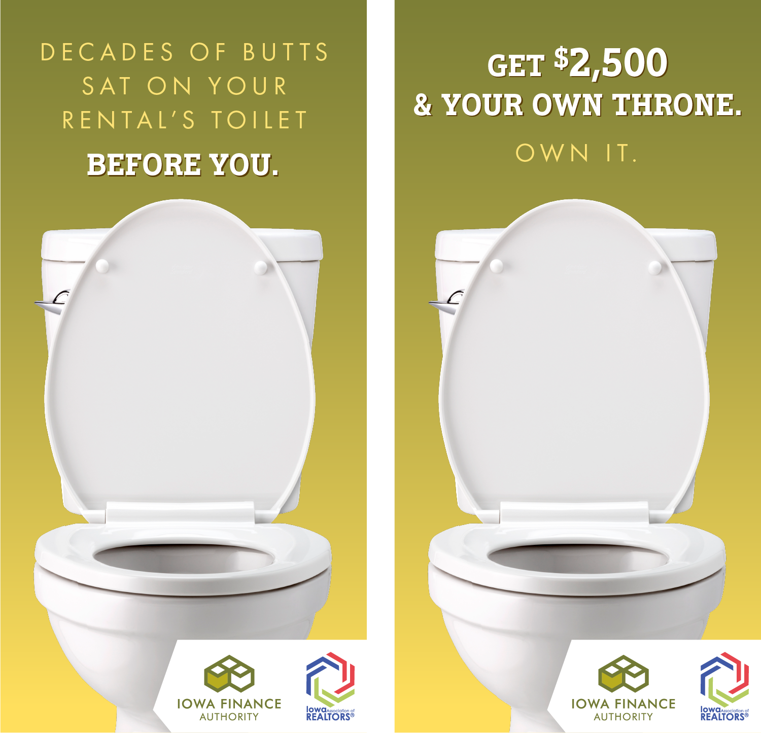 adsForWeb_toilet.png