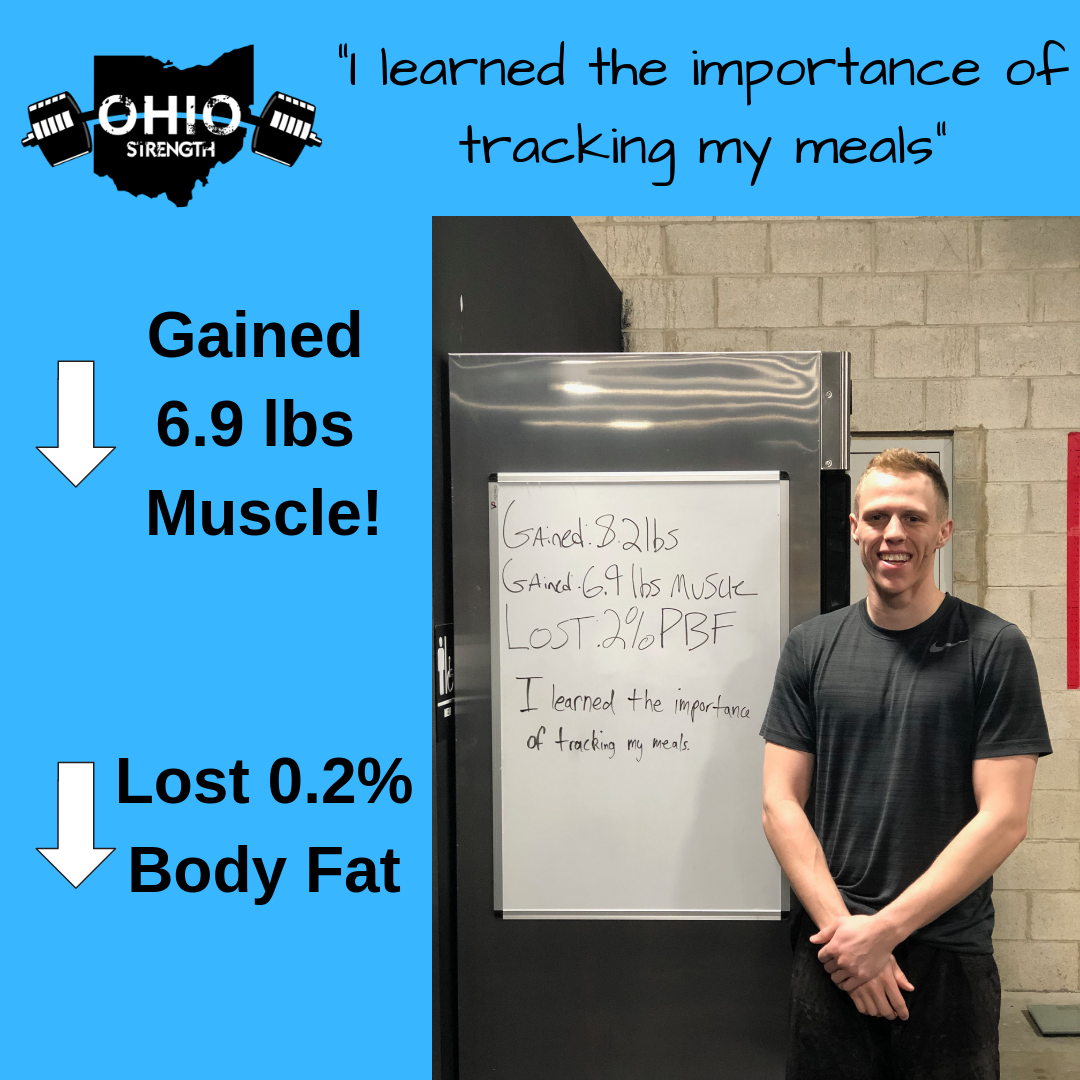 Tyler Slone Nutrition Results.png
