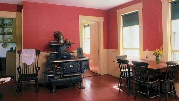 Robert-Frost-Kitchen.jpg