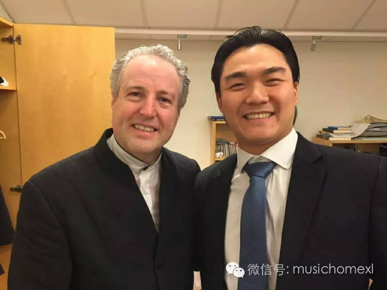 WeChat Image_20180311005321.jpg