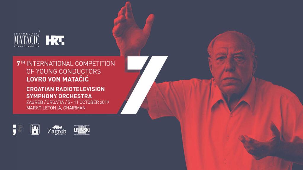 natjecanje-1024x576.jpg