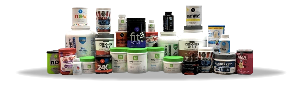 Nutracom_product.png