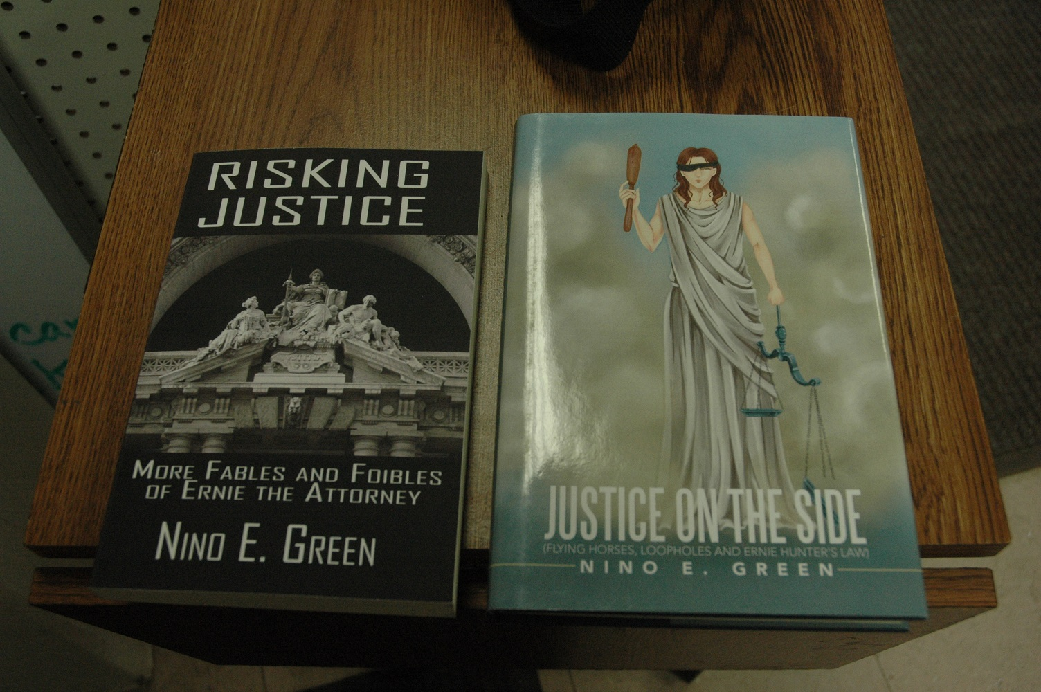Green's books.jpg