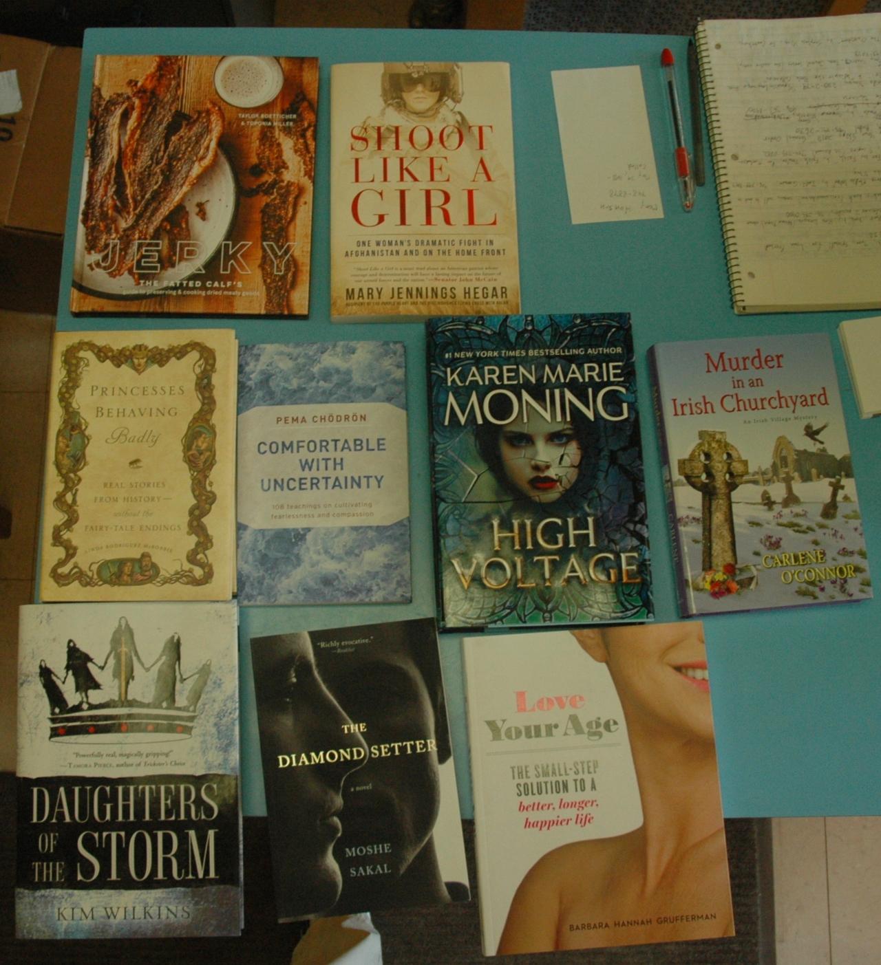 May 29 books.jpg