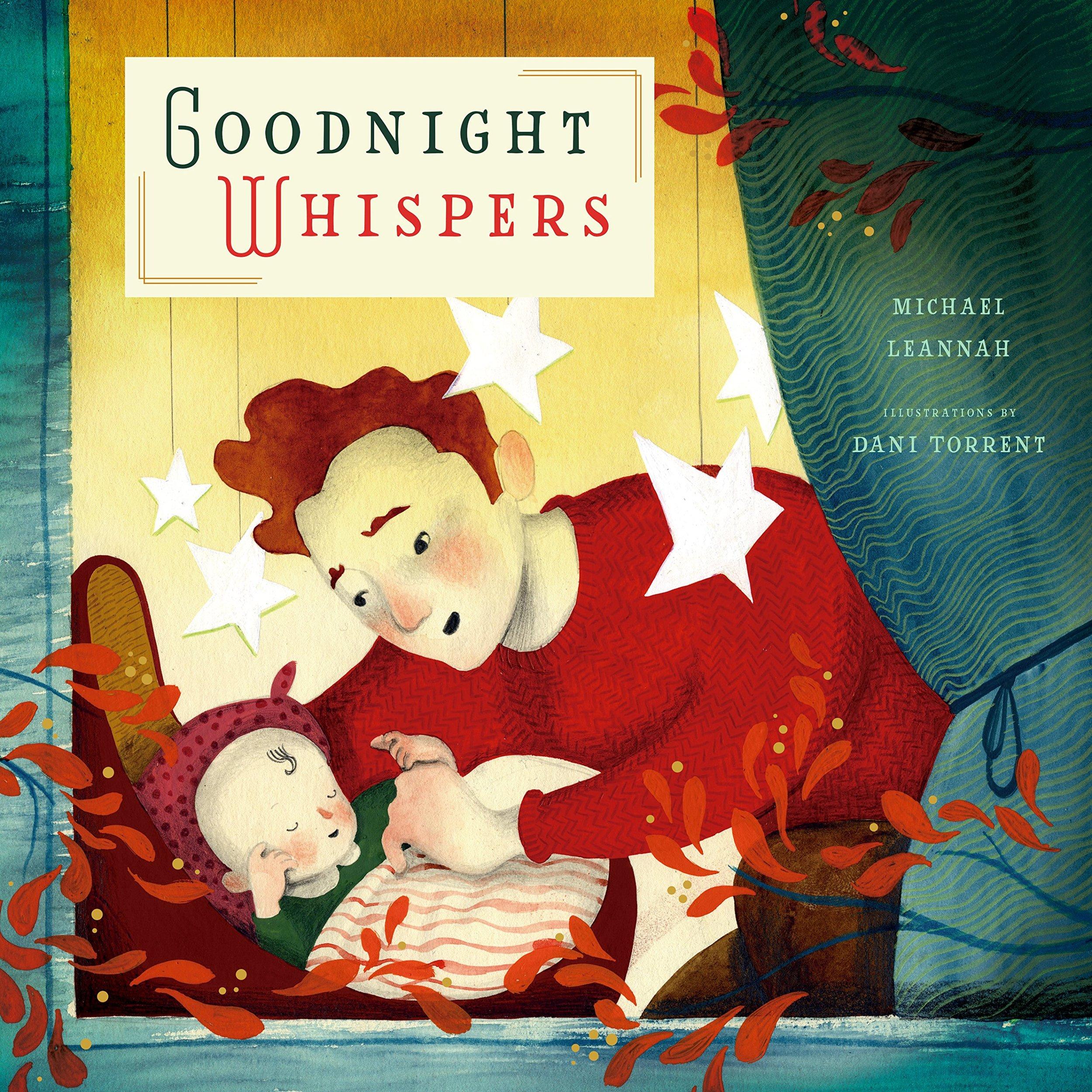 Goodnight Whispers.jpg